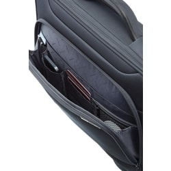 Samsonite taška na notebook Vectura office case 16' 39V-001-09