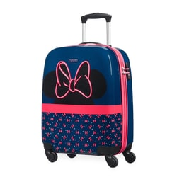 SAMSONITE, TROLER DE CABINĂ DISNEY ULTIMATE 2.0 SPINNER 40C 33 L - GENȚI DE COPII