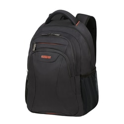 "AMERICAN TOURISTER, BATOH AT WORK LAPTOP BACKPACK 33G 25 L 15.6"" - BATOHY NA NOTEBOOK"