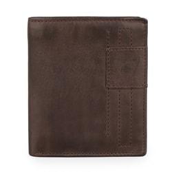 87650b4d58 ... PEŇAŽENKY Stylová prostorná pánská peněženka Strellson z kolekce  Upminster.