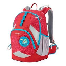 c2621b780ea17 Školní batoh Sam Ergofit M CH1 17,5 l. Samsonite