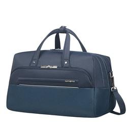b707a54a4047f Cestovná taška B-Lite Icon 36,5 l. Samsonite