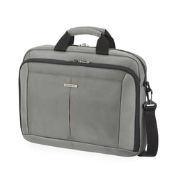 "SAMSONITE, TAŠKA NA NOTEBOOK GUARDIT 2.0 BAILHANDLE 15.6"" - NA NOTEBOOK"
