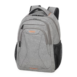 "AMERICAN TOURISTER, BATOH AT WORK BP MELANGE 33G 25 L 15.6"" - BATOHY NA NOTEBOOK"
