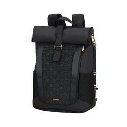 Rucsac damă 2WM Lady Roll Top CM3 16 l 15.6""