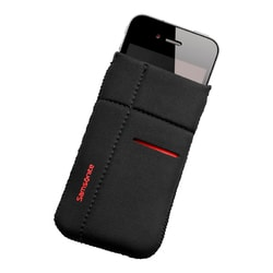 SAMSONITE, HUSĂ TELEFON MOBIL AIRGLOW M P10 - HUSE TELEFOANE MOBILE, TABLETE, LAPTOPURI