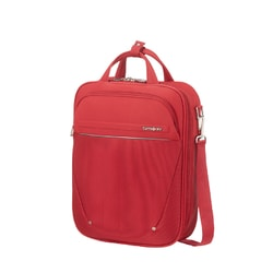 "SAMSONITE, BATOH B-LITE ICON 3-WAY CH5 13,5 L 15.6"" - BATOHY NA NOTEBOOK"