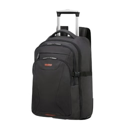 "AMERICAN TOURISTER, BATOH NA NOTEBOOK AT WORK 33G 25 L 15.6"" - BATOHY NA NOTEBOOK"