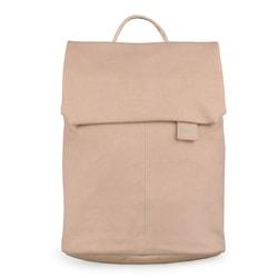 7dbebcff4c52 ... Stylový dámský batoh od německé značky Zwei.