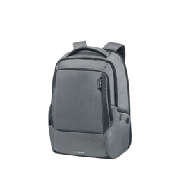 SAMSONITE, BATOH SAMSONITE CITYSCAPE TECH LAPTOP BACKPACK 17,3 'EXPANDABLE 41D-104 - BATOHY NA NOTEBOOK