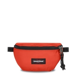 EASTPAK, LEDVINKA SPRINGER BLIND ORANGE EK07471T - LEDVINKY