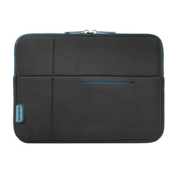 "Pouzdro na tablet/notebook 14,1"" Airglow Sleeves U37-007, modrá"