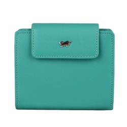 08d649f60 Dámska kožená peňaženka Miami 50541-691