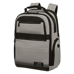 "SAMSONITE, BATOH NA NOTEBOOK CITYVIBE 2.0 CM7 EXP 27 L 15.6"" - BATOHY NA NOTEBOOK"