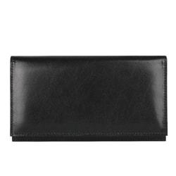 f1755891329d Dámska kožená peňaženka 1658015