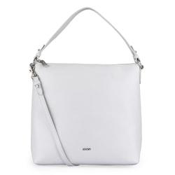 edc4a7181b ... Elegantná dámska kožená kabelka z novej kolekcie od nemeckej značky  JOOP !. Nesmrteľný kúsok
