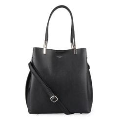 2e9300bfaa ... Štýlová dámska kabelka cez rameno od obľúbenej značky David Jones si  vás svojím prevedením okamžite získa ...