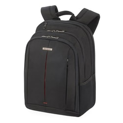 "SAMSONITE, BATOH NA NOTEBOOK GUARDIT 2.0 S 17,5 L 14.1"" - BATOHY NA NOTEBOOK"