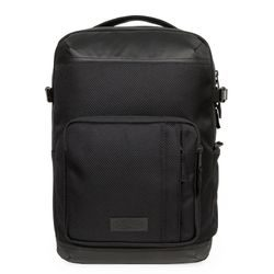 EASTPAK, BATOH NA NOTEBOOK 13'' TECUM S CNNCT COAT 16 L - BATOHY NA NOTEBOOK