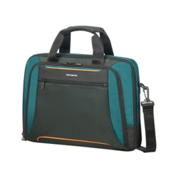 "SAMSONITE, TAŠKA NA NOTEBOOK KLEUR 15.6"" - NA NOTEBOOK"