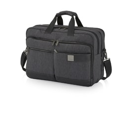 TITAN, BUSINESS TAŠKA POWER PACK LAPTOP BAG L ANTHRACITE 15,6 '' - NA NOTEBOOK
