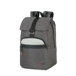 "AMERICAN TOURISTER, BATOH CITY AIM 79G 25 L 15.6"" - BATOHY NA NOTEBOOK"