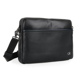 CALVIN KLEIN, PÁNSKÁ TAŠKA NA NOTEBOOK 13'' CK DIRECT K50K504818 - NA NOTEBOOK