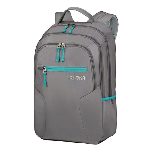 "AMERICAN TOURISTER, BATOH URBAN GROOVE 24G 26 L 15.6"" - BATOHY NA NOTEBOOK - BATOHY"