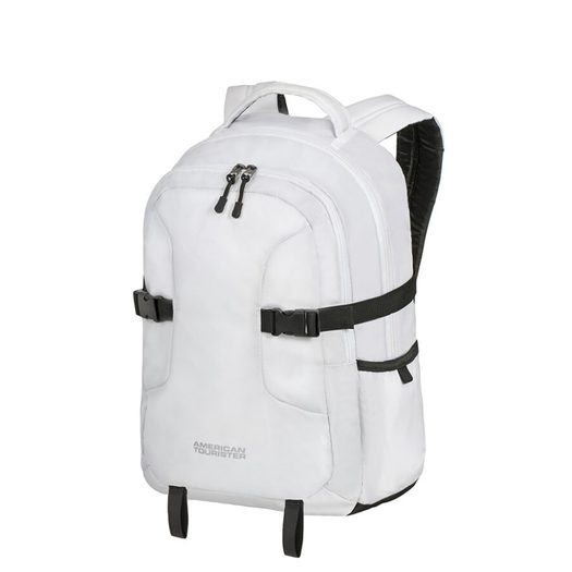 "AMERICAN TOURISTER, BATOH URBAN GROOVE UG2 24G 24 L 14.1"" - BATOHY NA NOTEBOOK - BATOHY"