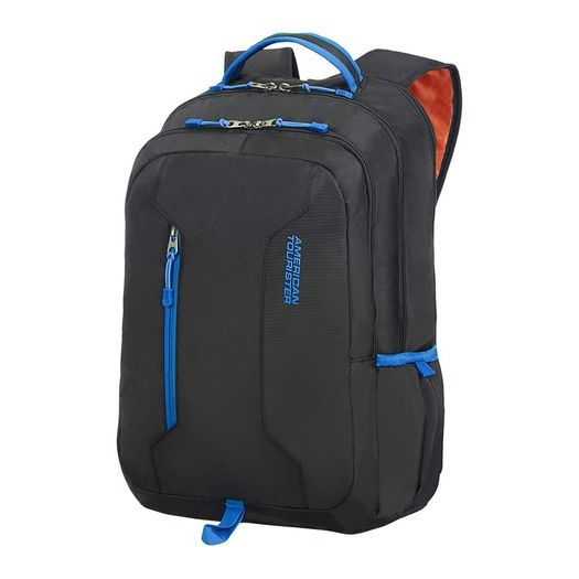 "AMERICAN TOURISTER, BATOH URBAN GROOVE UG4 27 L 15.6"" - BATOHY NA NOTEBOOK - BATOHY"