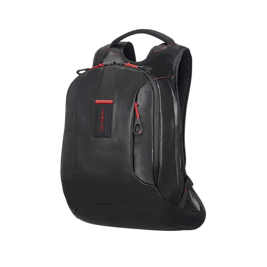 "SAMSONITE, BATOH NA NOTEBOOK 15,6"" PARADIVER LIGHT-BACKPACK M 16 L - BATOHY NA NOTEBOOK - BATOHY"
