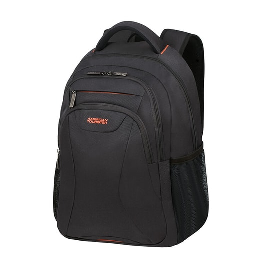 "AMERICAN TOURISTER, BATOH AT WORK LAPTOP BACKPACK 25 L 15.6"" - BATOHY NA NOTEBOOK - BATOHY"
