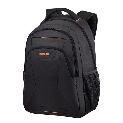 "AMERICAN TOURISTER, BATOH AT WORK LAPTOP BACKPACK 33G 34 L 17.3"" - BATOHY NA NOTEBOOK - BATOHY"