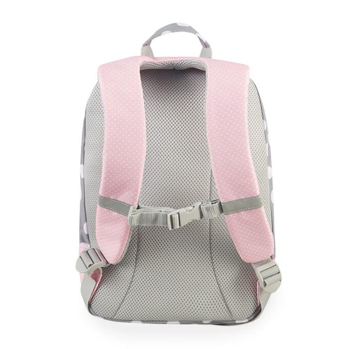 3e875f52dd Všetky tieto ruksaky bez PVC majú magické potlače a pohodlné polstrovanie