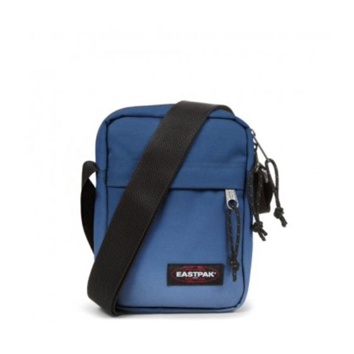 3f5dc8ae6e Pánska taška cez rameno The One Fade Navy EK04525P - EASTPAK - Tašky ...