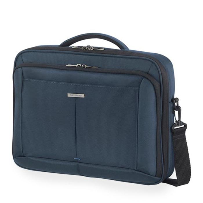 34507bfe2d Taška na notebook Guardit 2.0 Office Case 15.6