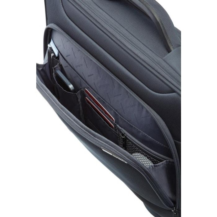 98f047c831 Samsonite taška na notebook Vectura office case 16  39V-001-09 ...