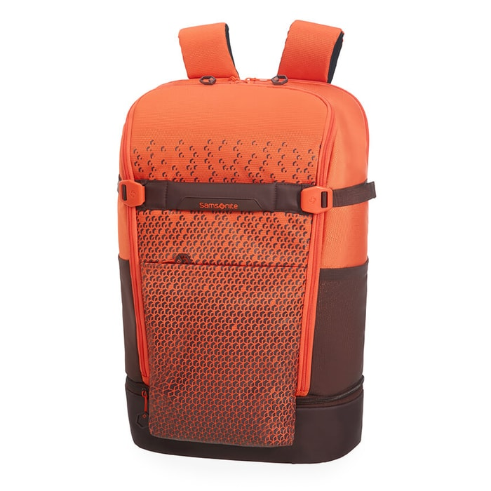 4f274f863 Batoh na notebook Hexa-Packs BP L Travel CO5 22 l 15.6
