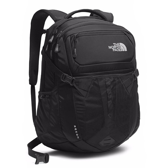 THE NORTH FACE, RUKSAK NA NOTEBOOK RECON T0CLG4JK3 31 L - BATOHY NA NOTEBOOK - BATOHY