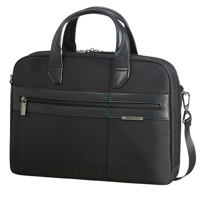 2cb1896231 Pánska taška na notebook 14