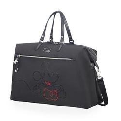 7bd3380659c1b Cestovná taška Karissa Disney Duffle 45C - Samsonite - Cestovné ...