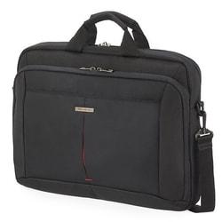 19acefd2e1 Taška na notebook Guardit 2.0 Bailhandle 17.3