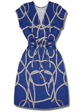 06fab5e402 Dámske oblečenie a móda pre ženy - MODOVO