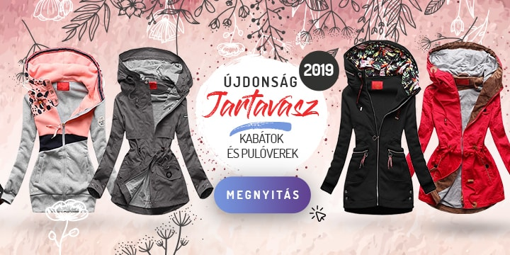 98f0bdf87e Női ruházat és divat a nők számára - MODOVO