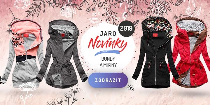 b332f266c7e7 Dámské oblečení a móda pro ženy - MODOVO
