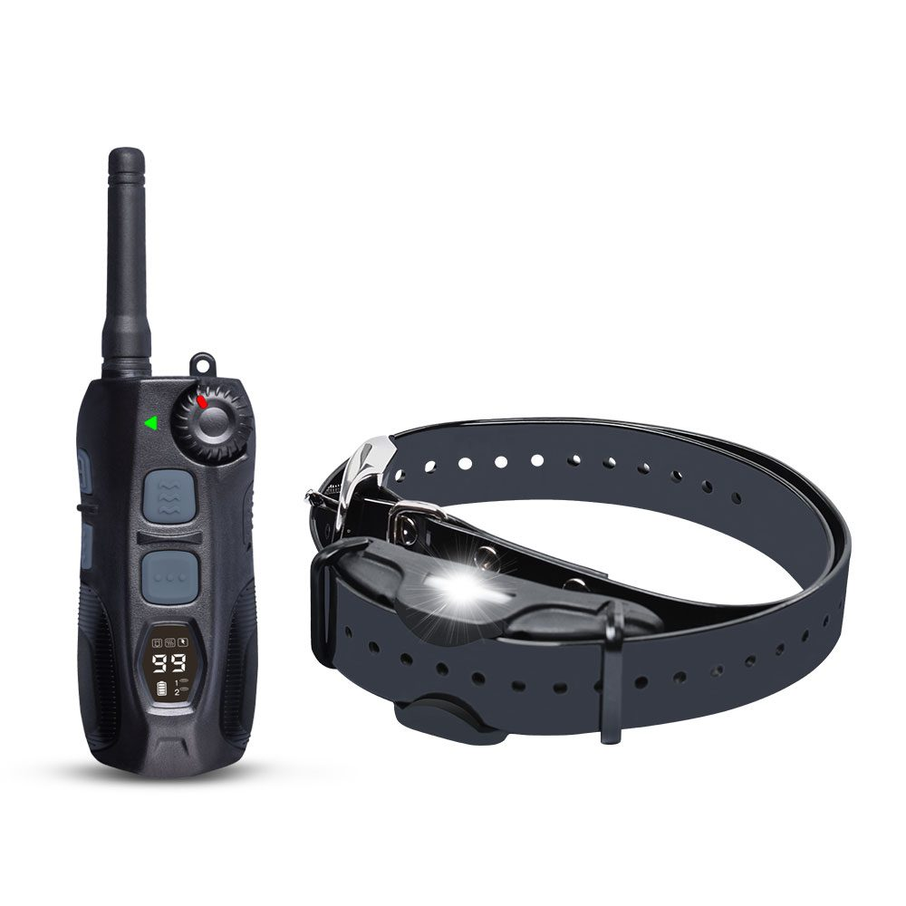 Reedog DT-4200 - pro 2 psy