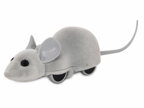 APP mouse racer