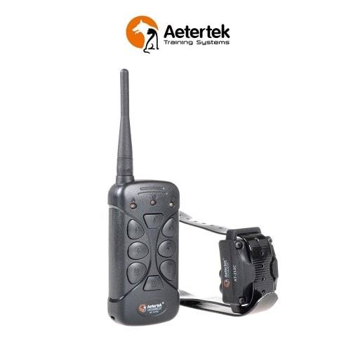 Aetertek AT-215C - pro 2 psy
