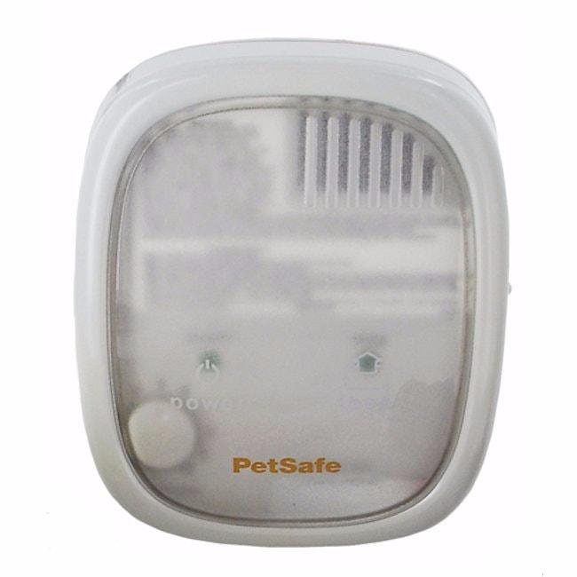 Základna PetSafe Deluxe