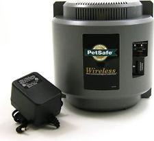 PetSafe Základna pro elektronický ohradník PetSafe bezdrátový